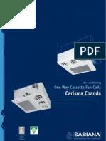 20 Sabiana Carisma Coanda Carte Tehnica 10.10.11 CI En