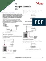 VN53-Bidirectional Metering 1210