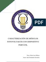 PFCSolar.pdf