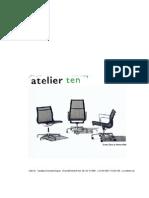 Green Furniture Report PDF