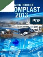 Catalog Recomplast 2013[1].pdf