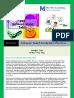 Behavior_Based_Safety_Best_Practices.pdf