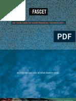Fasc Et Brochure