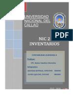 63440498-NIC-2