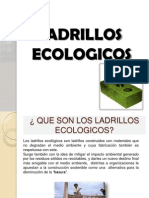 Presentación1.pptx ladrillos ecologicos