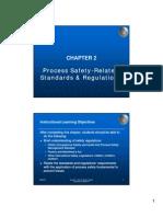 CBB2093 (2) Standards Regulations