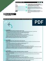 MERLIN GERIN GFP30.pdf