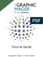 TutorialGuide GIS