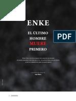 Villoro Completo Enke