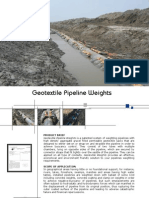geotextilepipelineweights.pdf
