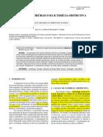 Tratamento Cirúrgico da Icterícia Obstrutiva.pdf