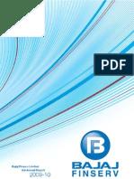 bfsl-ar-2009-10