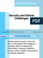 11_Security and Ethical Challenges