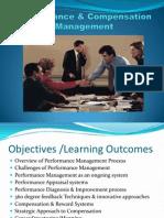 Introduction PCM IAS Exec.PPT