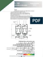 FICHA TECNICA GP-120 ELEV.  (2,000 X 2,200).pdf