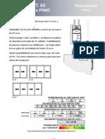 FICHA TECNICA GP- PRMT.65 ( 1,20 x 1,20 ).pdf