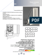 FICHA TECNICA GP- 60 ( 1,20 x 1,20 ).pdf