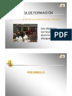 apoyo-educacion-inclusiva-1