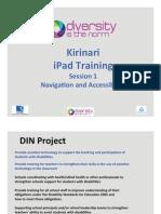 Kirinari iPad Training All Slides Master Reduced