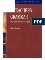 121290872-a-teacher-s-grammar.pdf