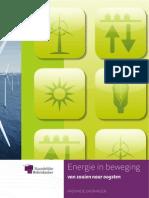 Noordelijke Rekenkamer Energie in Beweging_bron Provincie Groningen