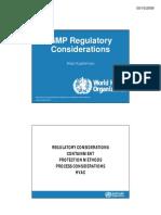 1-4_GMP_RegulatoryConsiderations.pdf
