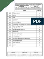 95989423-Clean-Room-Validation-Protocol.pdf