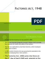 35606605-The-Factories-Act-1948-NEW.ppt