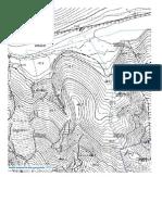 Fondul naţional de date geospaţiale.pdf13