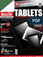 PcMagazine01.2013