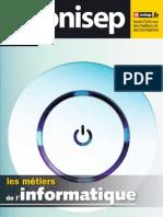 Les_métiers_de_linformatique