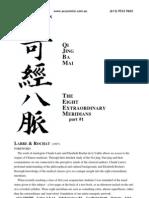 QI JING BA MAI.pdf