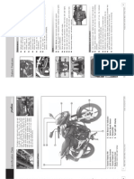 Pulsar DTSi Service Manual