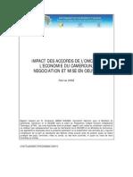 Accords économiques.pdf