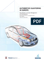 Automotive_Clustering_in_Europe-data.pdf