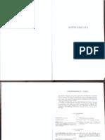 74 Supplement & Index