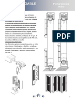 FICHA TECNICA GP- REPLEGABLE.pdf