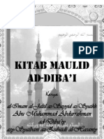 Maulid Diba_ Terjemah www.pustakaaswaja.web.id.pdf