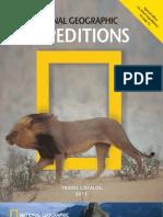 NGExpeditions-PrintCatalog