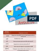 Ângulos _Triângulos[1]