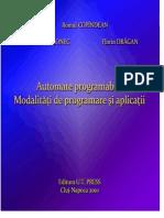 Automate programabile - 1