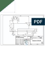 Skizzieren 006-alfa.pdf