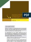 Plan de Acción Integral - Programación