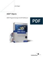 sappress_abap_objects_358[1].pdf