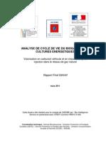 ADEME_BIO_ACV_biométhane_rapport_final_v3.0_FR.pdf