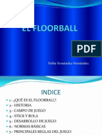 POWER POINT FLOORBALL.pptx