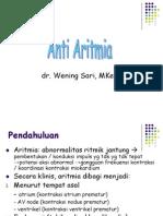 ANTIARITMIA 09