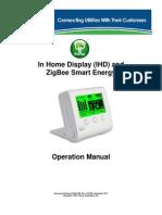 i Hd Smart Energy