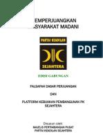 Pks Platform.pdf