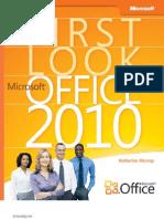 ebook_Microsoft_Office_2010 (1).pdf